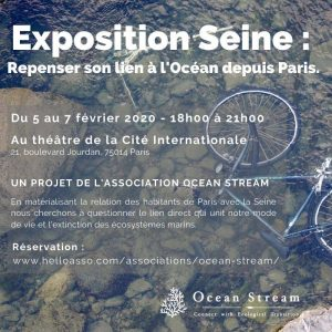 Exposition Seine